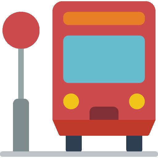 Vale transporte subsidiado