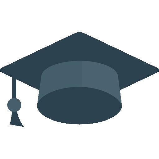 Desconto de 40% em cursos de graduação e 50% em cursos de pós-graduação na PUCRS