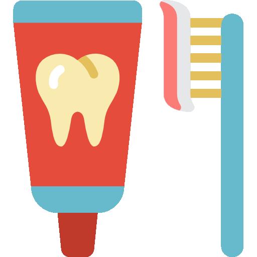 Convênio Odontológico após 90 dias para vagas efetivadas